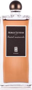 Serge Lutens Santal majuscule EdP