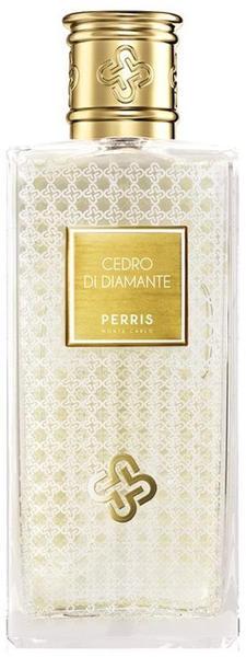 Perris Monte Carlo Cedro di Diamante Eau de Parfum (100ml)
