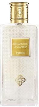 Perris Monte Carlo Bergamotto di Calabrio Eau de Parfum (100ml)