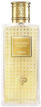 Perris Monte Carlo Mandarino di Sicilia Eau de Parfum (100ml)