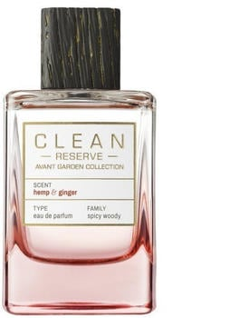 clean-reserve-avant-garden-hemp-ginger-eau-de-parfum-spray
