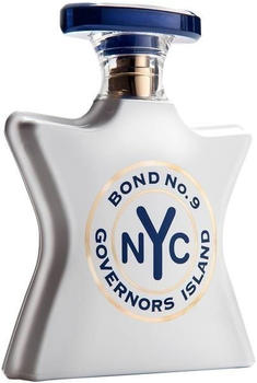 bond-no-9-bond-no-9-governors-island-eau-de-parfum-spray-100-ml