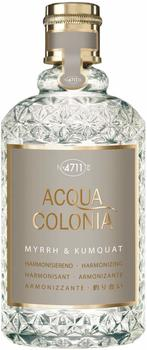 4711-acqua-colonia-myrrh-kumquat-eau-de-cologne-spray-170-ml