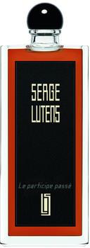 Serge Lutens Collection Noire Le Participe Passé Eau de Parfum 50 ml