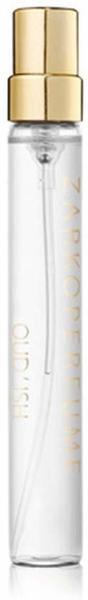 ZARKOPERFUME Oudish Eau de Parfum 10 ml