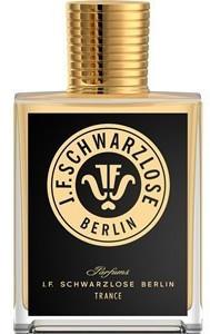 J.F. Schwarzlose Berlin J.F. Trance Eau de Parfum (50ml)