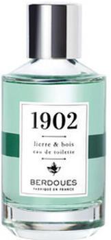 berdoues-1902-lierre-bois-eau-de-toilette-100-ml