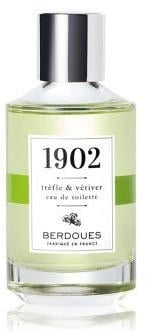 berdoues-1902-trefle-vetiver-eau-de-toilette-100-ml