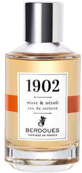 berdoues-1902-musc-neroli-eau-de-toilette-100-ml