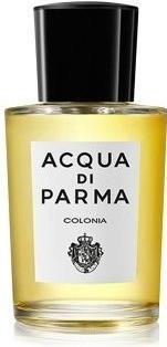 Acqua di Parma Colonia Eau de Cologne (20ml)