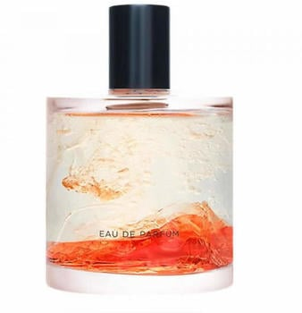 zarkoperfume-cloud-collection-eau-de-parfum-100-ml
