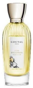 Goutal Eau dHadrien Eau de Parfum 30 ml