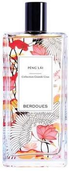 Berdoues Peng Lai Grands Crus 100 ml