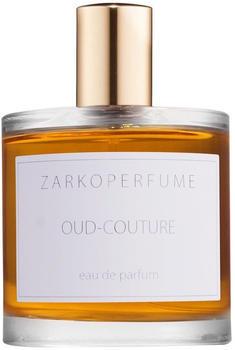 zarkoperfume-oud-couture-eau-de-parfum-100-ml