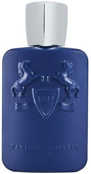 parfums-de-marly-percival-eau-de-parfum-75-ml