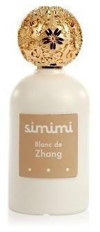 Simimi Blanc de Zhang Eau de Parfum 100 ml