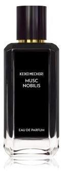 Keiko Mecheri Musc Nobilis Eau de Parfum (100ml)