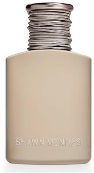 shawn-mendes-signature-2-edp-30-ml