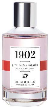 berdoues-1902-pivoine-rhubarbe-eau-de-toilette-100-ml