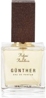 Profumi di Pantelleria Günther Eau de Parfum (100ml)