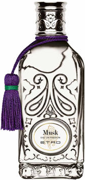 etro-musk-eau-de-parfum-spray-100-ml
