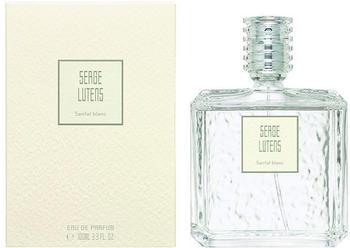 Serge Lutens Eau de Parfum 100ml