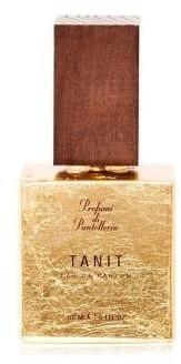 Profumi di Pantelleria Tanit Eau de Parfum 100 ml