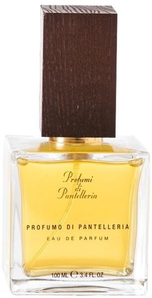Profumi di Pantelleria Profumo Di Pantelleria Eau de Parfum (100ml)