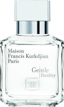 Maison Francis Kurkdjian Gentle Fluidity Silver Edition Eau de Parfum