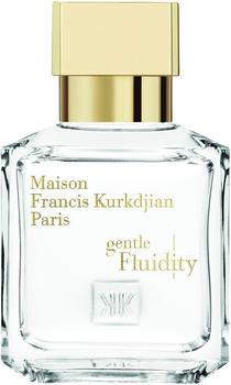 Maison Francis Kurkdjian Gentle Fluidity Gold Edition Eau de Parfum
