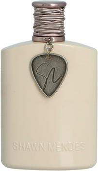 shawn-mendes-signature-2-edp-100-ml