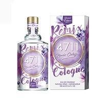 4711 Remix Cologne Lavendel Edition Eau de Cologne (100ml)