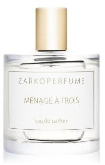 zarkoperfume-menage-a-trois-eau-de-parfum-10-ml