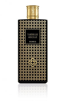 Perris Tubereuse Absolue Eau de Parfum 100 ml