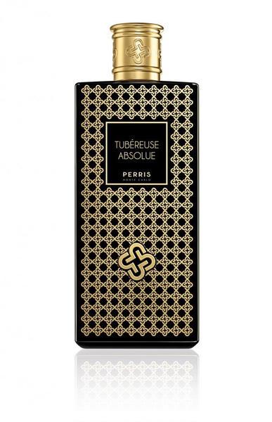 Perris Tubéreuse Absolue Eau de Parfum (100ml)