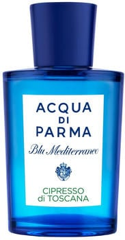 acqua-di-parma-eau-de-toilette-75ml
