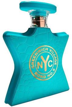 bond-no-9-bond-no-9-unisexduefte-greenwich-village-eau-de-parfum-spray-100-ml