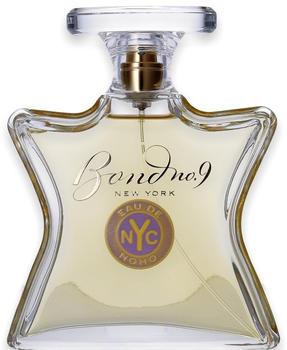 bond-no-9-bond-no-9-eau-de-noho-eau-de-parfum-100ml