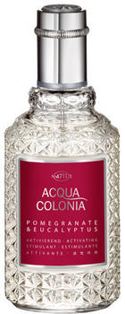 4711-acqua-colonia-pomegranate-eucalyptus-eau-de-cologne-50-ml