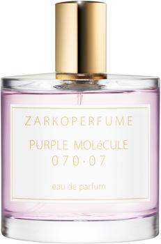 zarkoperfume-purple-molecule-eau-de-parfum-100ml
