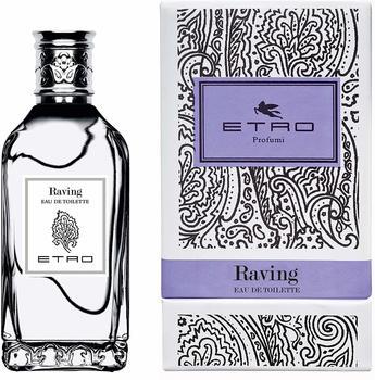 etro-raving-eau-de-toilette-100-ml