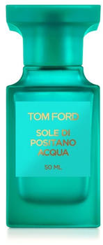tom-ford-sole-di-positano-acqua-50-ml