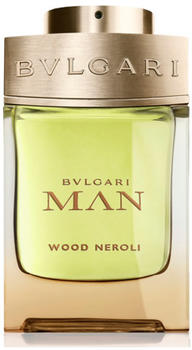 bulgari-bvlgari-man-wood-neroli-eau-de-parfum-100-ml