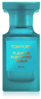 tom-ford-fleur-de-portofino-acqua-eau-de-toilette-50-ml