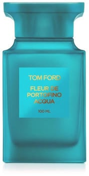 tom-ford-fleur-de-portofino-acqua-eau-de-toilette-100-ml