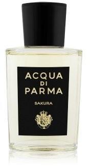 Acqua di Parma Sakura Eau de Parfum (180ml)