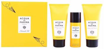 acqua-di-parma-duft-set-1er-pack-1-x-200-milliliters