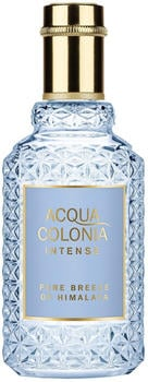 4711-acqua-colonia-intense-pure-breeze-of-himalaya-eau-de-cologne-50-ml