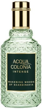 4711-acqua-colonia-intense-wakening-woods-of-scandinavia-eau-de-cologne-50-ml