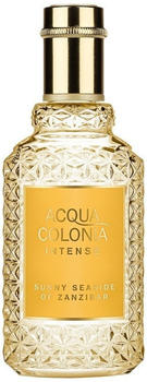 4711-acqua-colonia-intense-sunny-seaside-of-zanzibar-eau-de-cologne-50-ml